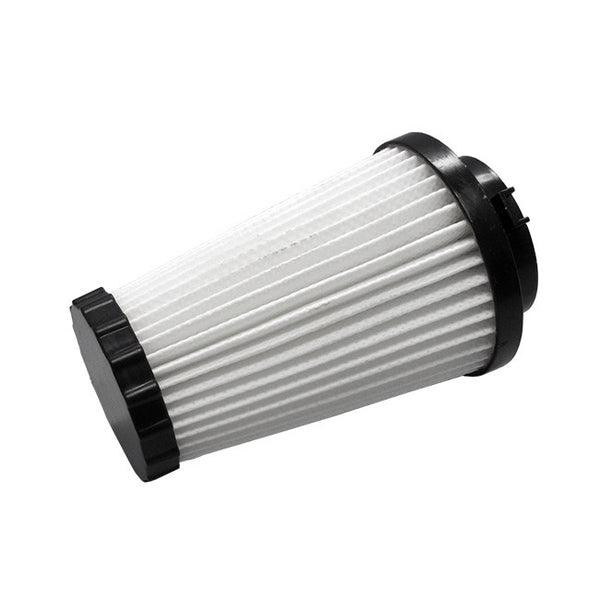 Replacement Filter for Dirt Devil F2 Vacuum Cleaner