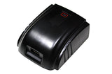 2.1A USB-Port Power Converter For Milwaukee M18 18V Battery