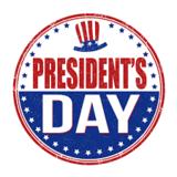 Presidents' Day Sale! 15% off on Entire Order!