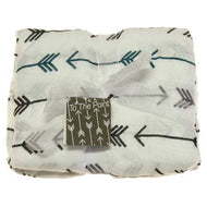 Best Bottom Swaddling Blanket - To The Point