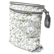Planet Wise Medium Performance Wet/Dry Bag - Beleaf In Yourself