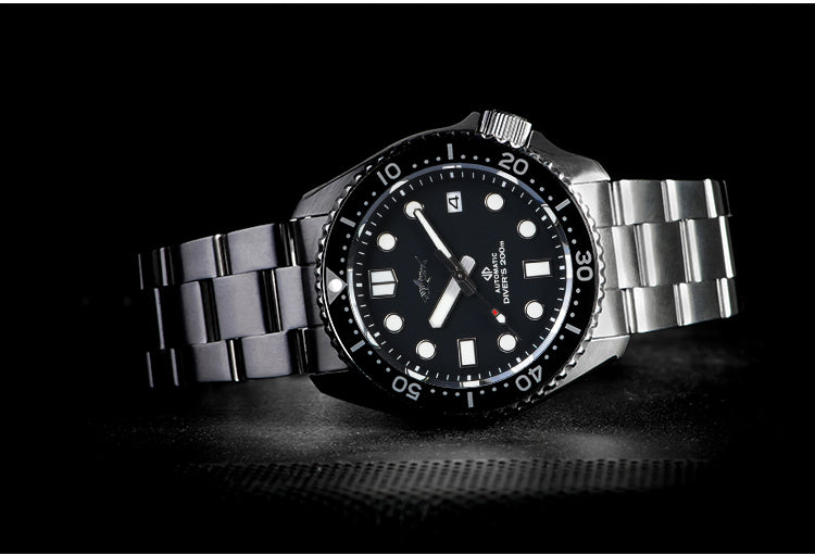 heimdallr skx007 diver watch