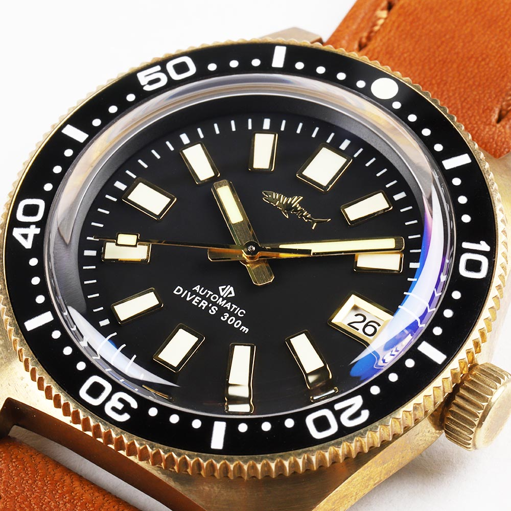 heimdallr 62mas bronze watches