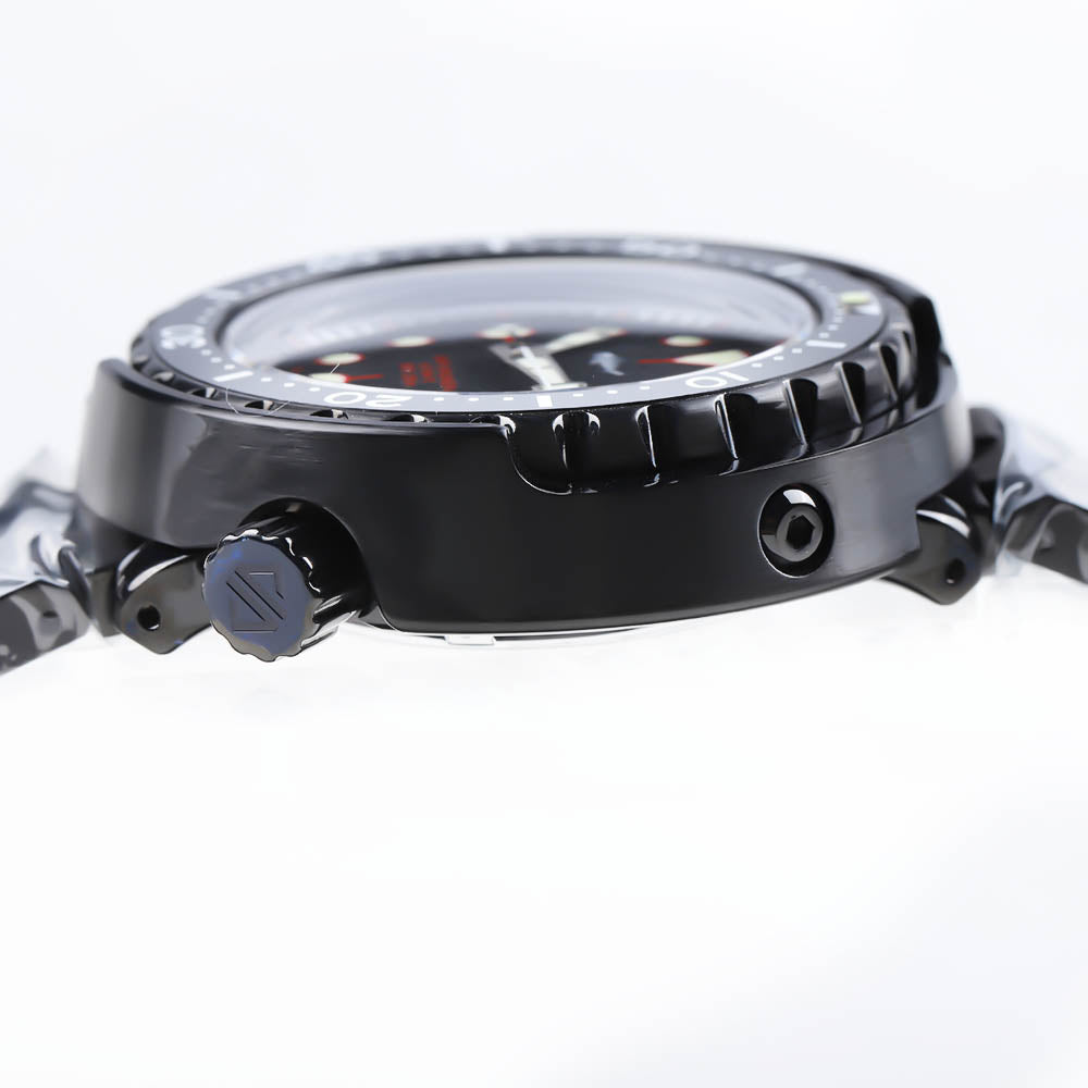 heimdallr pvd tuna dive watch