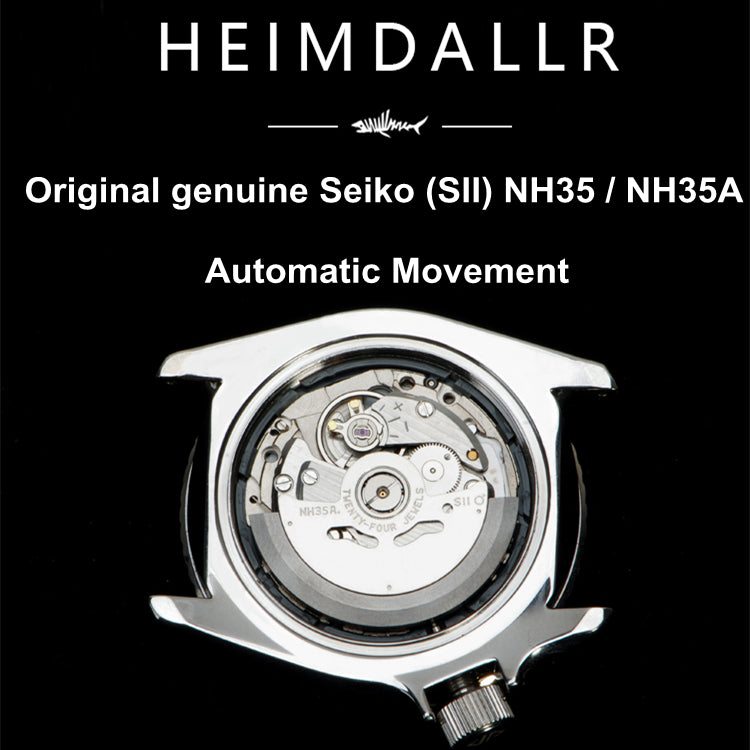 heimdallr-mm300-skx-dive-watch