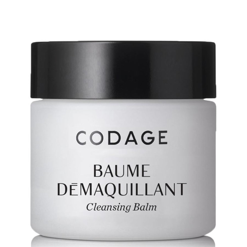 CODAGE CLEANSING BALM 100ML Face Care Codage