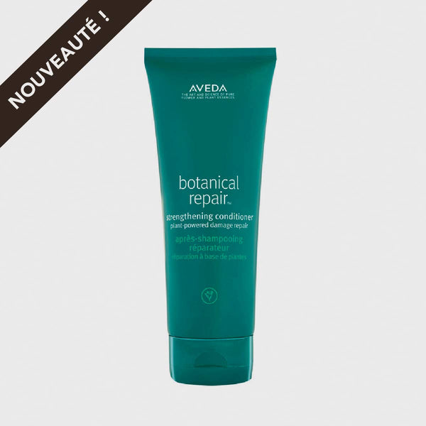 Botanical Repair Strengthening Conditioner - Aveda Salon de coiffure Geneve
