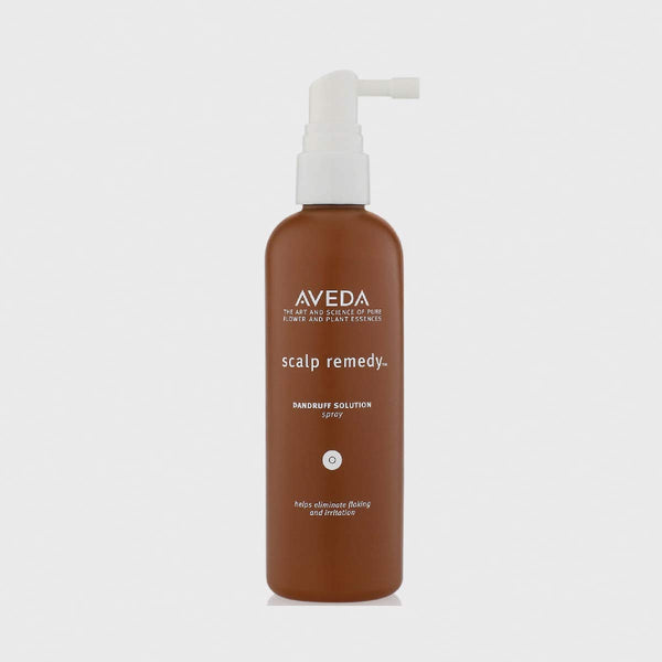 Scalp Remedy™ Dandruff Solution - Aveda Salon de coiffure Geneve