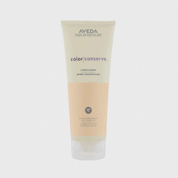 Color Conserve™ Conditioner - Aveda Salon de coiffure Geneve