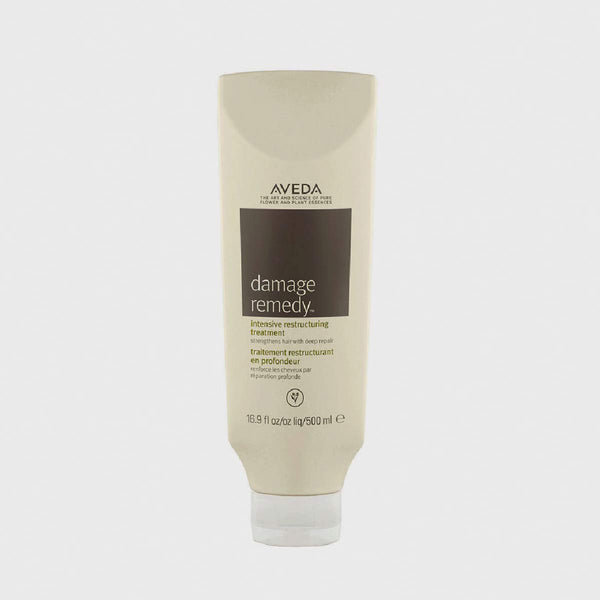 Damage Remedy™ Restructuring Conditioner - Aveda Salon de coiffure Geneve