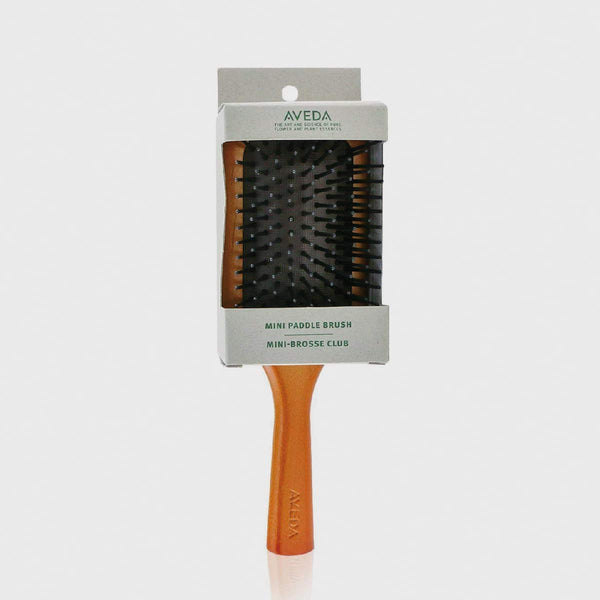 Paddle Brush - Aveda Salon de coiffure Geneve