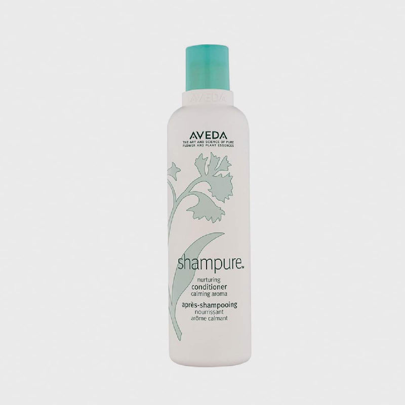 Shampure™ Conditioner - Aveda Salon de coiffure Geneve