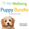 Puppy Bundle - The Best Start in Life