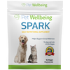 SPARK Daily Nutritional Supplement for Cats and Dogs of All Ages