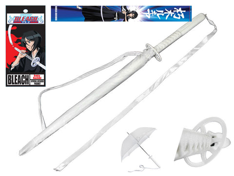 Rukia Kuchiki Sword Handle Umbrella