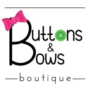 Buttons & Bows online