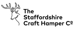 The Staffordshire Craft Hamper Company