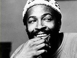 Marvin Gaye Tribute Mix