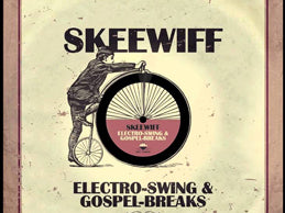 Its All About The Electro Swing