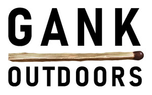 Gank Outdoors