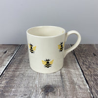 Regular Mug - Honey Bee