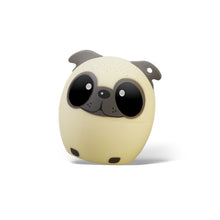 Load image into Gallery viewer, iHip Mini Bluetooth Animal Pet Wireless Speaker OTIS the Dog, PAUL the Panda, COCO the Cat