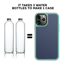 Load image into Gallery viewer, Terra Natural Eco-Friendly iPhone 11 Pro Case