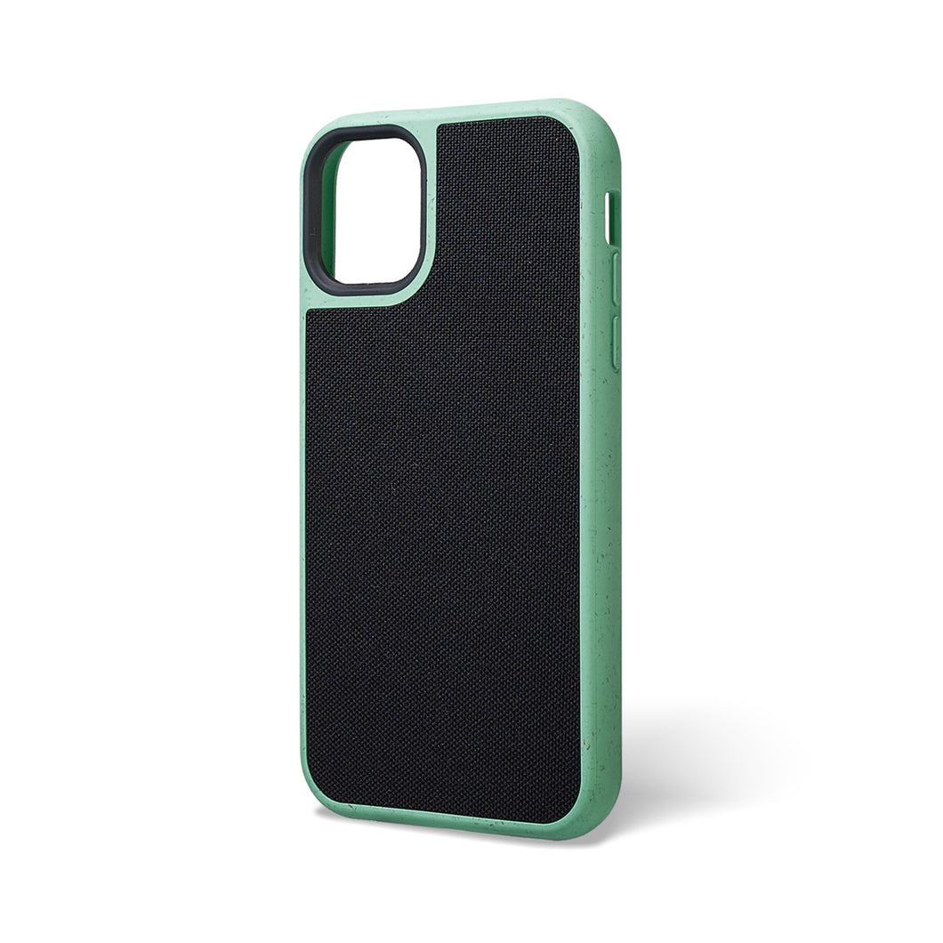 Terra Natural Eco-Friendly iPhone 11 Pro Case