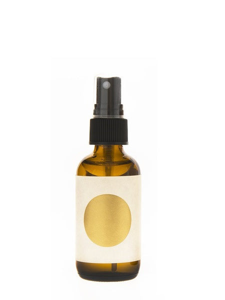 Golda: Small Hiba Wood Atmostphere Spray
