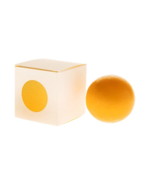 Golda: Sphere Soap