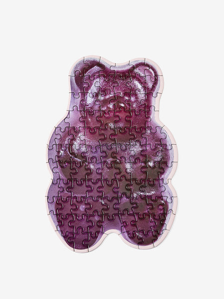 Little Puzzle Thing: Gummy Bear