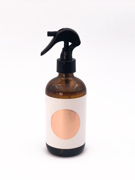 Golda: Large Topanga Love Spray