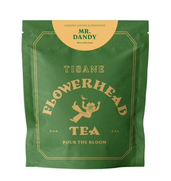 Mr Dandy (herbal coffee)