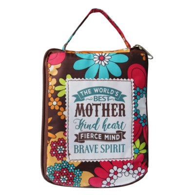 Fab Girl Totes - Mother