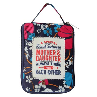 Fab Girl Totes - Mother & Daughter