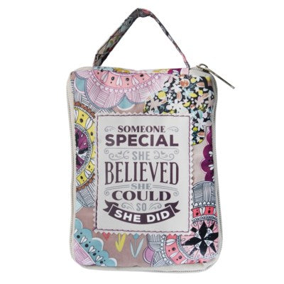 Fab Girl Totes - Someone Special