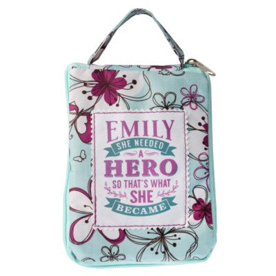 Fab Girl Totes - Emily