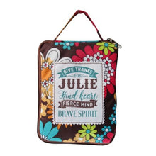 Load image into Gallery viewer, Fab Girl Totes - Julie