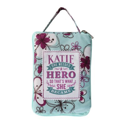 Fab Girl Totes - Katie