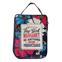 Load image into Gallery viewer, Fab Girl Totes - Margaret
