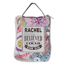 Load image into Gallery viewer, Fab Girl Totes - Rachel