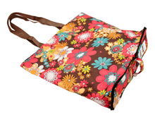 Load image into Gallery viewer, Fab Girl Totes - Jessica