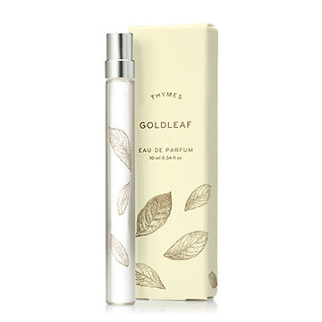 Goldleaf Eau de Parfum Spray Pen