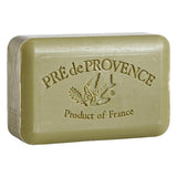 Olive Oil - French Soap Bar (250g)