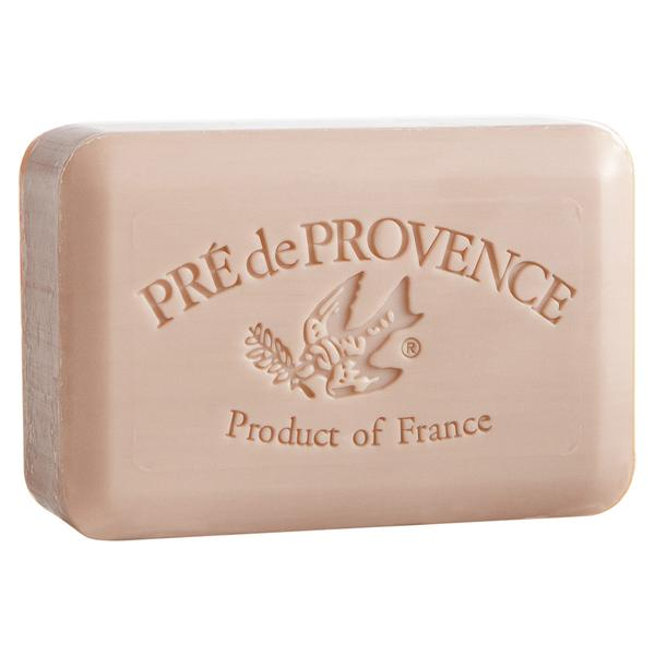 Pre de Provence Shea Butter Enriched French Soap Bar - Patchouli