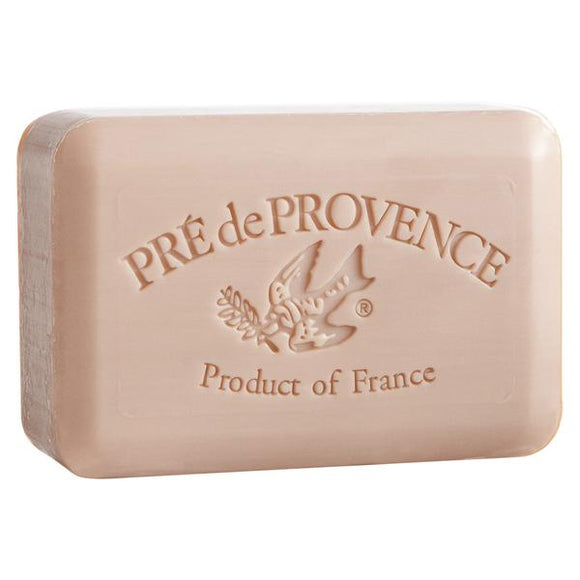 Patchouli - French Soap Bar (250g)