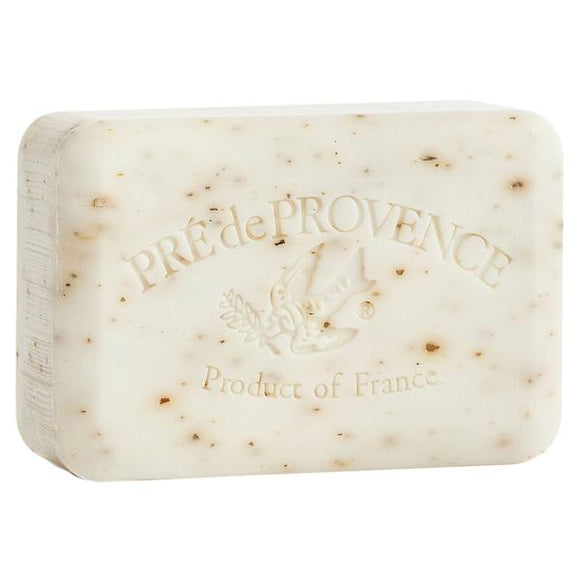 White Gardenia- French Soap Bar (150g)