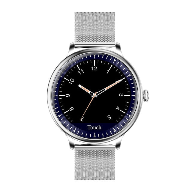 gen-2-steel-band-watch.jpg