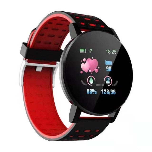multicolor-band-smart-watch.jpg