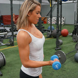 Neoprene Dumbbell Package
